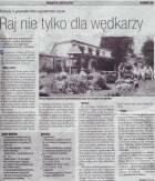 Słowo Polskie, numer 36/2002