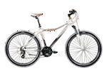 Wypożyczalnia rowerów Gorąco polecamy wszystkim turystom najnowszą ofertę wypożyczalni rowerów w Białym Kościele. Do dyspozycji są rowery z pełnym wyposażeniem dla całej rodziny.